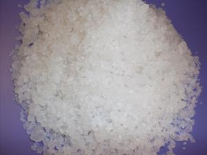 Sal roca sal marina especial para mantenimiento piscinas for Sal para piscinas