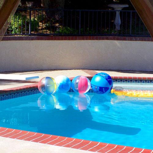 Sal roca especialistas en sal para piscinas y for Piscinas de sal mantenimiento